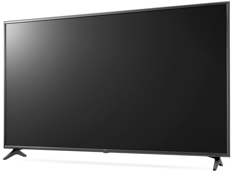 LG 65 Inch TV Monitor